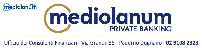 logo mediolanum uff per sito