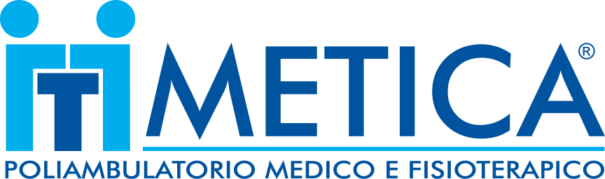 metica_logo