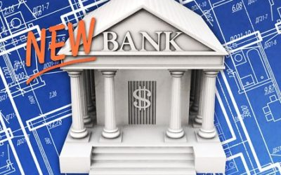 Nuovo conto corrente bancario per ASD POSL