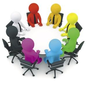 Elezione Consiglio Direttivo