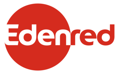Buoni Welfare EdenRed