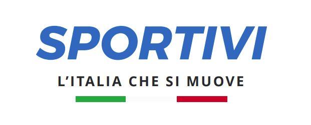"""La POSL promuove il Manifesto per lo Sport """"Sportivi – L'Italia che si muove"""""""