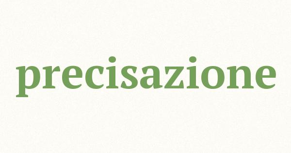PRECISAZIONE SU RIPARTENZA PARZIALE ALLENAMENTI DI ALCUNE DISCIPLINE E CATEGORIE